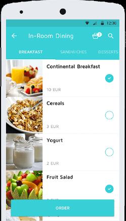 bguest-app-mobile-concierge-zmar-eco-experience-alentejo