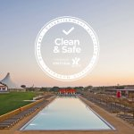 zmar-clean-safe