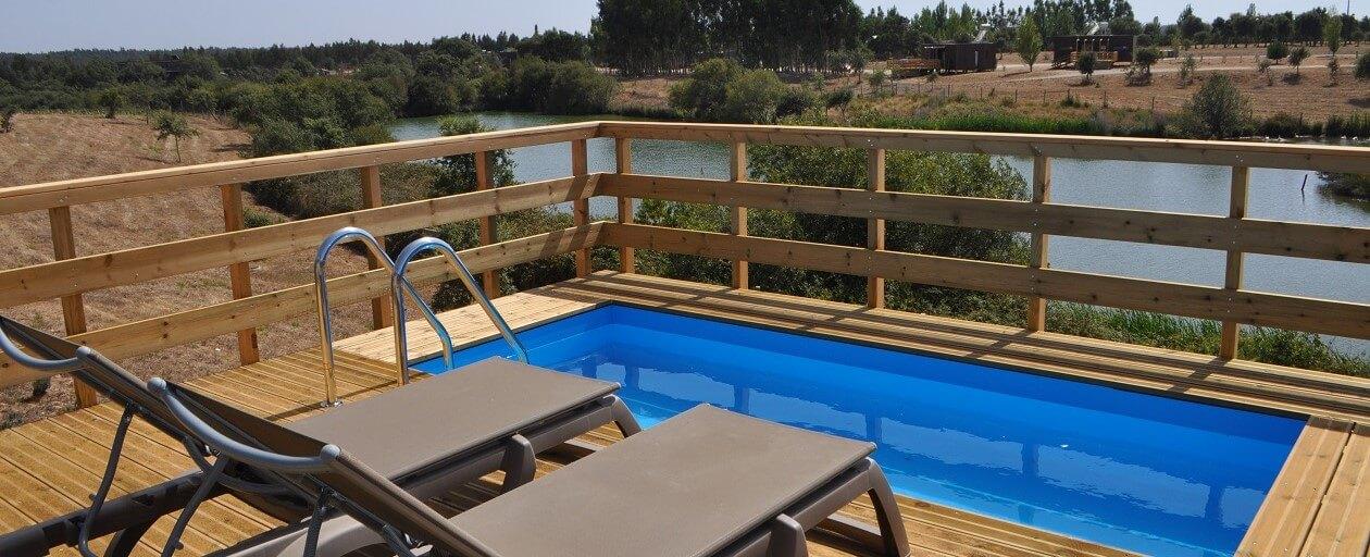 zvilla-lago-piscina